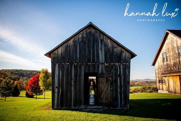 Hannah Lux Photography_0336.jpg