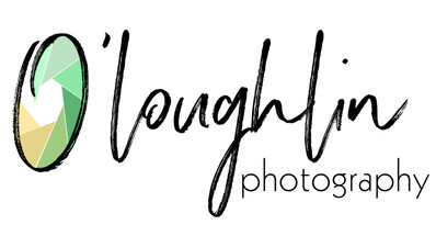 OLoughlin_photography.new_.jpg