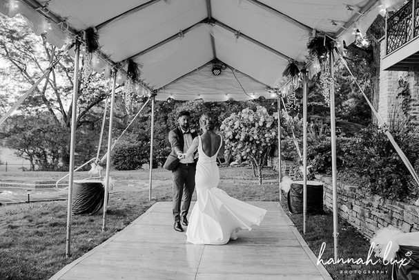 Hannah Lux Photography_4637.jpg