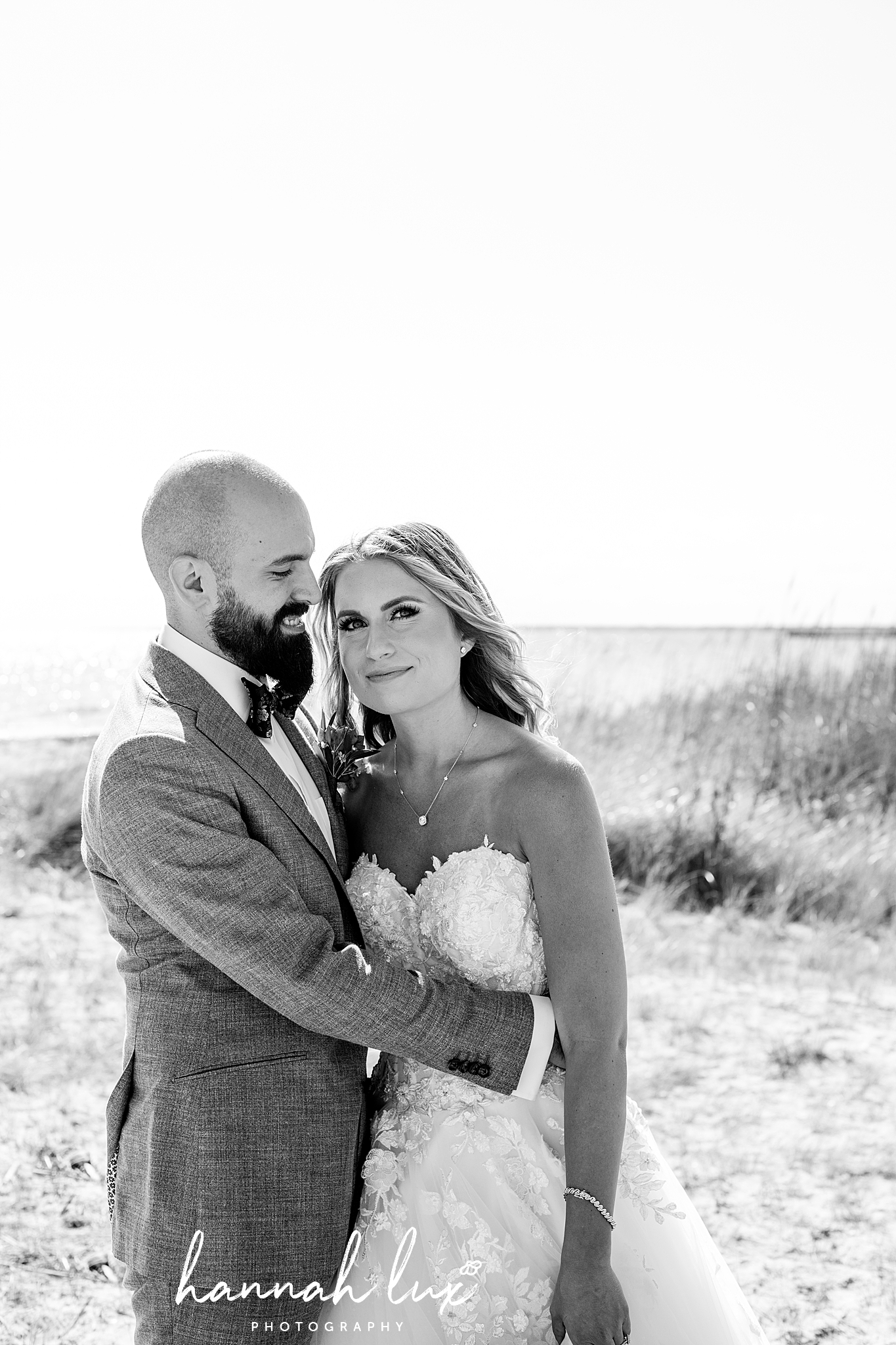 Hannah Lux Photography_4127