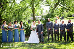 Hannah Lux Photography_1154