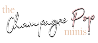 champagnepop_logo.png