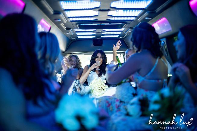 Hannah Lux Photography_4349.jpg