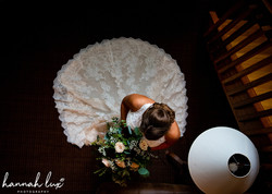 Hannah Lux Photography_1492
