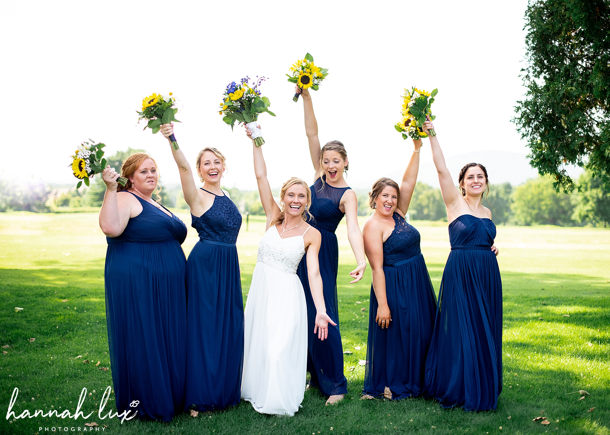 Hannah Lux Photography_1720