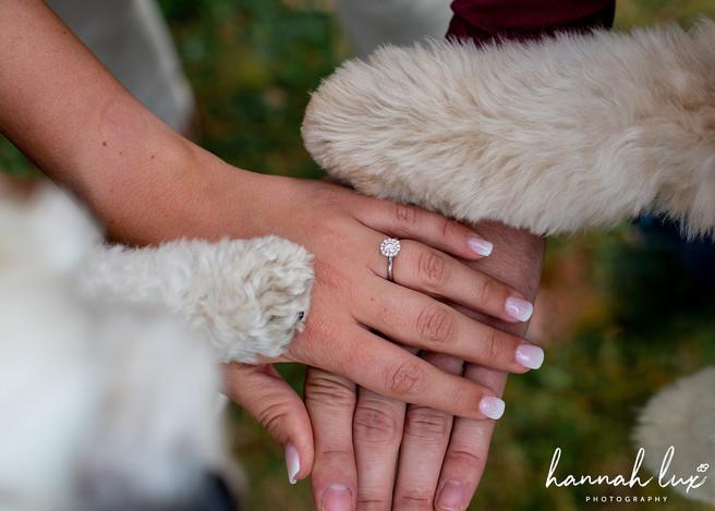 Hannah Lux Photography_4825.jpg
