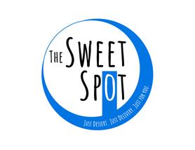 swspot_logo_port.png