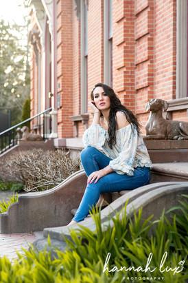 Hannah Lux Photography_0775.jpg