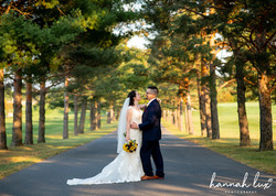 Hannah Lux Photography_4074