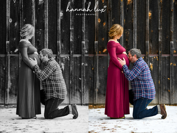 Hannah Lux Photography_6082.jpg