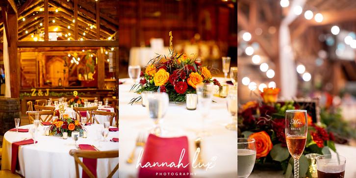 Hannah Lux Photography_2552.jpg