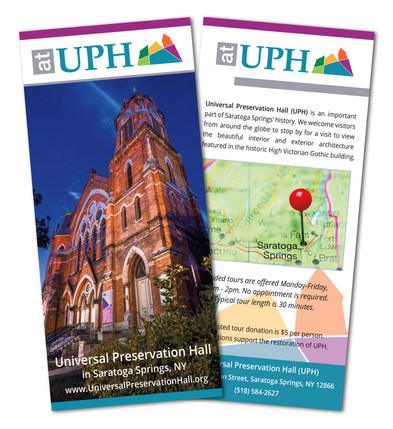 UPH-portfolio-addition-1080x1177.jpg