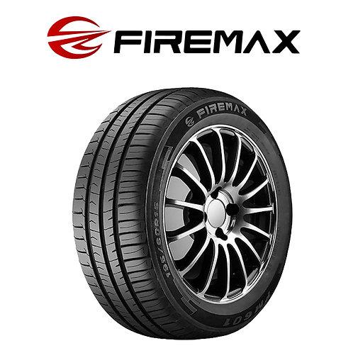 175/65-R14-82T FIREMAX