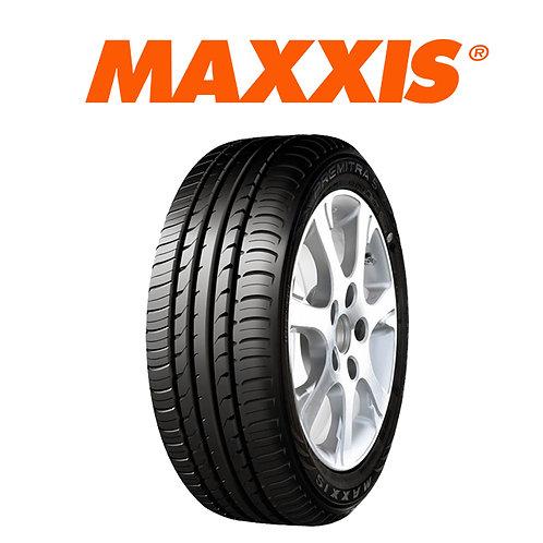 175/65-R14-82T MAXXIS