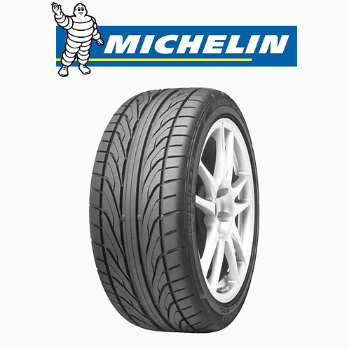 195/55-R15-85V MICHELIN