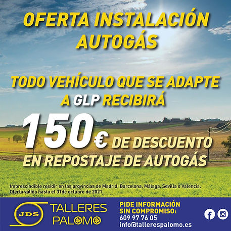 autogas_oferta.jpg