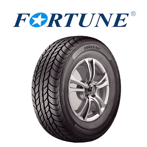 175/65-R14-82T FORTUNE