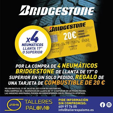 Bridgestone_A.jpg