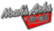 NoahsArks_logo_2019_v3small.png
