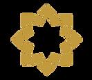 Smartpurchaser-01_logo.png