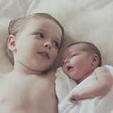 Baby%20Siblings_edited.jpg