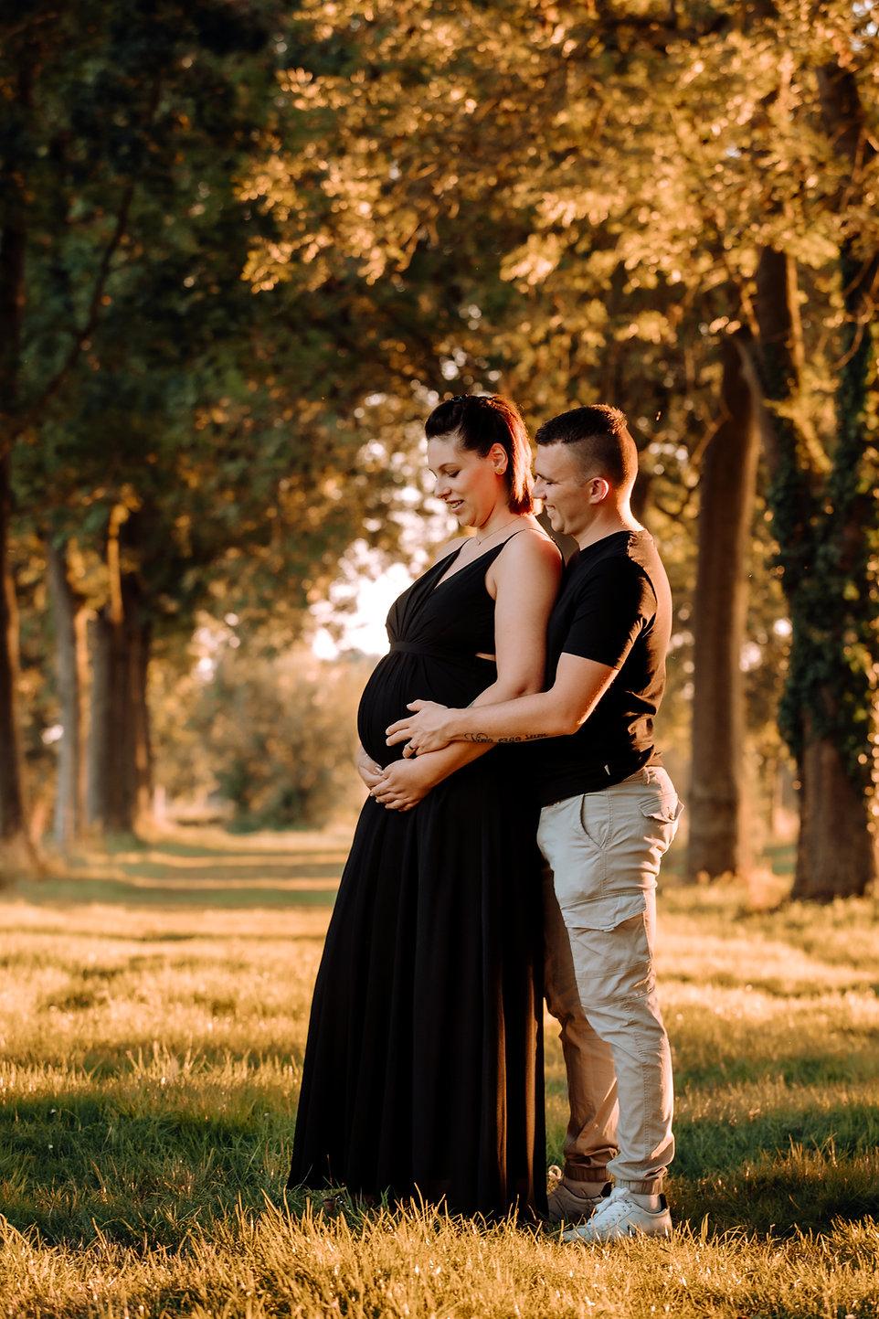 zwangerschap.jpg