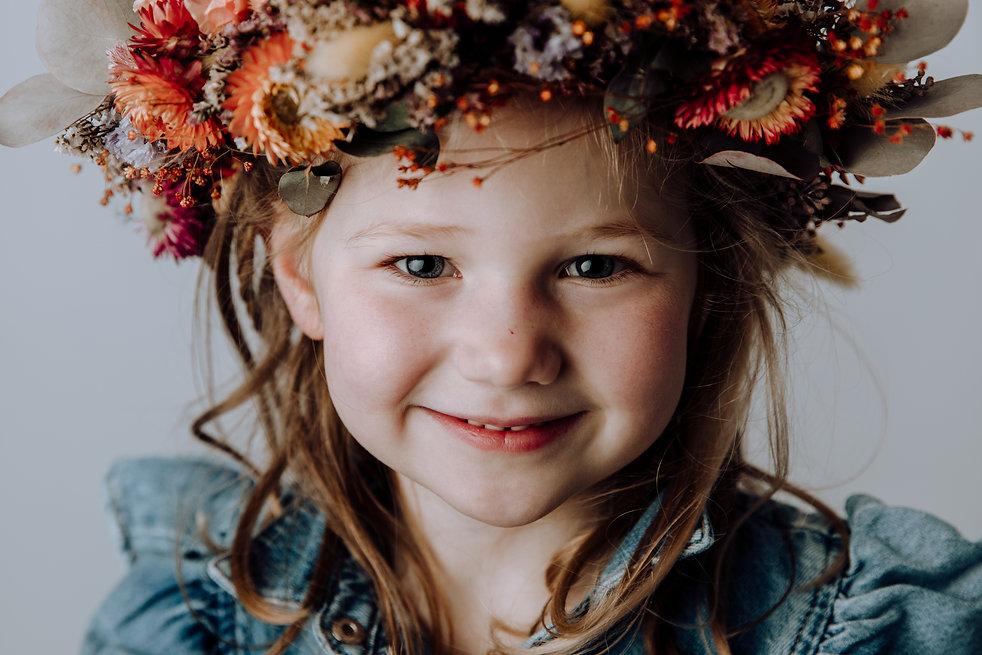 kidsportret.jpg
