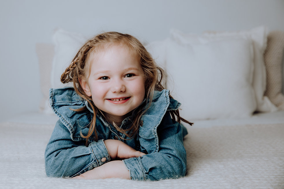 kidsphotography.jpg