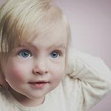 baby-fotograaf-deinze-wortegem
