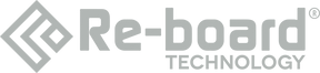 Logo-Final_grey.png