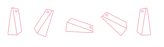 RadShift_Rityta%201_edited.png