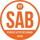 SAB Sticker 4x4.jpg