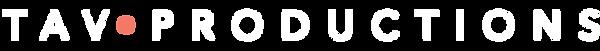 Tav Logo Skiny font hor.png