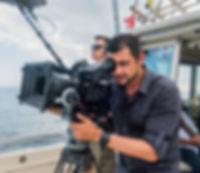 corporate-video-production-tv.jpg