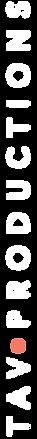 Tav Logo Skiny font.png