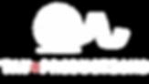 Tav Logo white with alpha.png