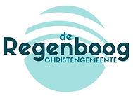 LogoNewRegenboog.jpg