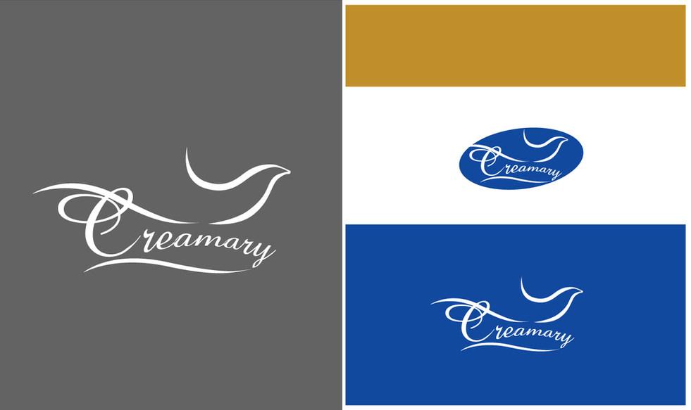 Logos2019Artboard 4 copy 184.jpg
