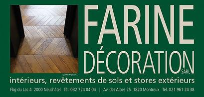 Affiche_Farine_Decoration_3.jpg
