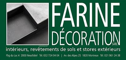Affiche_Farine_Decoration_4.jpg