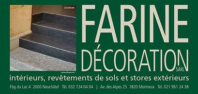 Affiche_Farine_Decoration_2.jpg
