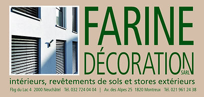 2. Affiches_mars_2021_stores.jpg