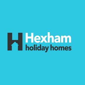 HEXHAM HOLIDAY HOMES