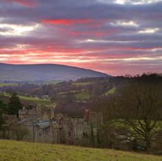 featherstone castle.jpg