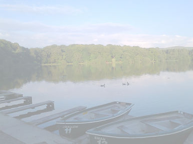 Talkin_Tarn_Boats_edited.jpg