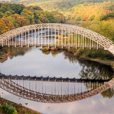wylam railway bridge.jpg