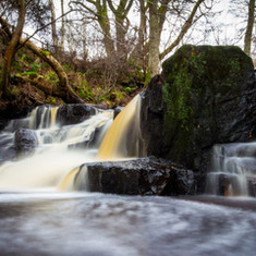 Waterfall hareshaw bellingham.jpg