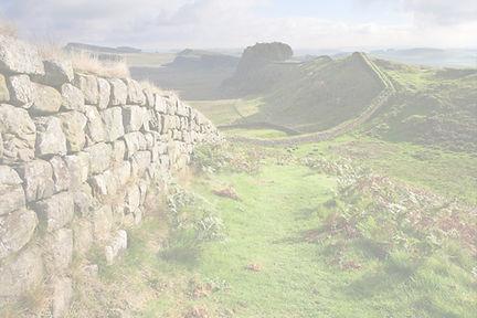 Hadrians%20Wall_edited.jpg