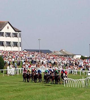 Racecourse.jpg