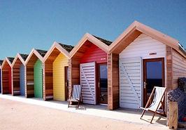 497-x-345-Beach-huts.jpg